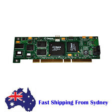 3WARE 700-0121-03 D PCI-X  2 PORT SATA RAID CONTROLLER CARD