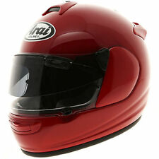 Arai Motorcycle Plain ACU Approved Vehicle Helmets