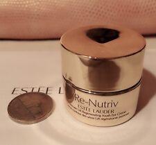 Estée Lauder Re-Nutriv Ultimate Lift Regenerating Youth Eye Cream/7ml