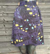 LADIES MATTHEW WILLIAMSON Skirt, Size 14