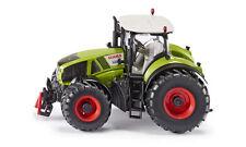 SIKU 3280 Farmer Claas Axion 950 Scale 1 32