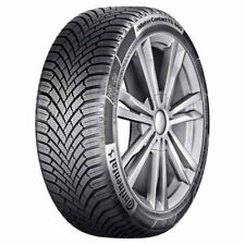 GOMME PNEUMATICI INVERNALI WINTERCONTAC TS860S 315/35 R20 110V CONTINENTAL N