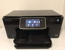 HP Photosmart Premium C310A All-In-One Inkjet Not Pulling Paper (Sold as is )