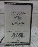 Cassette Tape RAMSEY LEWIS Golden Hits Hang On Sloopy The IN Crowd NEW/SEALED
