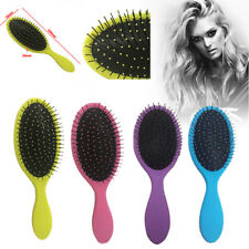 Pro The Wet Brush Select Hair Detangling Styling Shower Brush Home Salon Tool