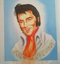 The Leonardo Collection Elvis Presley Fine Bone China Mug