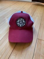 GREAT CONDITION!! REI Co-Op Trucker Hat Mesh Hat One Size WORN ONCE!!