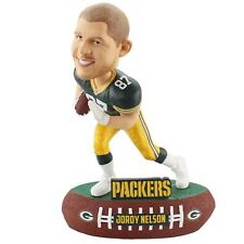Jordy Nelson Green Bay Packers Baller Special Edition Bobblehead NFL