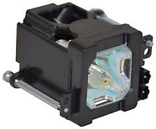 Replacement For JVC BHL5101-S LAMP & HOUSING Replacement Light Bulb