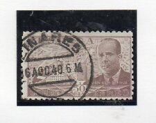 España Juan de la Cierva Linares año 1940 (CI-781)