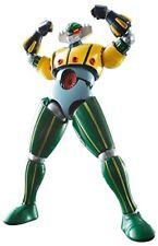 Bandai - Kotetsu Jeeg Super Robot Chogokin