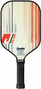 Franklin Sports Pro Pickleball Paddle One Size