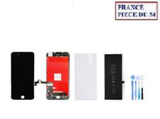 """Original Apple iPhone 7 Plus 5.5"""" 32gb IOS 4g LTE Débloqué Téléphone mobile"""