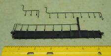 HO Atlas - RS-1 partial rail set - made by Kato - 3 parts