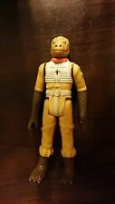 Bossk 1980 Vintage Kenner Star Wars Toy Character