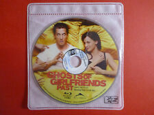 Ghosts of Girlfriends Past Blu-Ray Disc Only Bilingual