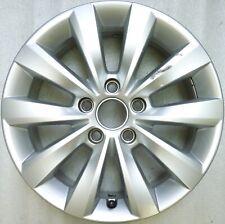 Original VW Beetle Alufelge 6,5x16 et44 Mikra 5c0601025t Atlanta jante LLANTA