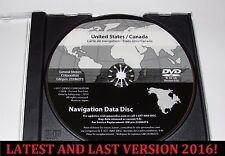 2007 2008 2009 2010 2011 Chevrolet Avalanche 2016 Navigation DVD Map Update 9.0c
