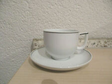 Arzberg City Creative Kaffeetasse 0,20 l mit untere