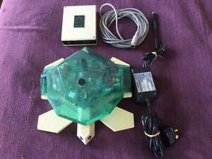 BBC Micro Valiant Turtle