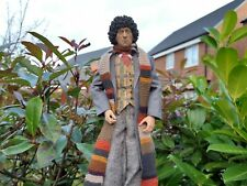 Big Chief Studios Doctor Who 4th Doctor Tom Baker custom season 14 coat