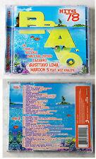 BRAVO HITS 78 .. Sony DO-CD