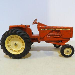 Ertl Allis-Chalmers 190XT Tractor  1/16 AC-192-G