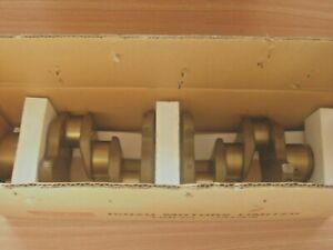 Crankshaft fits Isuzu KBD Chevrolet LUV Holden C223 Bedford 8941188280 Genuine