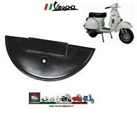 COPRIRUOTA POSTERIORE  VESPA PX 125-150-200 colore nero