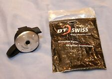 DT Swiss lockout remote Used on Cannondale bikes NEW!