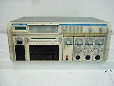 Gould 42-8440-10 Chart Recorder