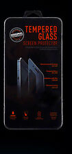 H9 Displayschutzfolie Panzerglas Folie Samsung Galaxy Note 4 Schutz Panzerglas