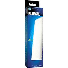 Fluval U4 Foam Insert Pad (2 Pack)