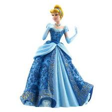 Aschenputtel SHOWCASE Skulptur Cinderella 4058288 HAUTE COUTURE Figur Ballkleid