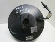 Bremskraftverstärker 03.7864-3431.4 FORD C-MAX (DM2) 1.6