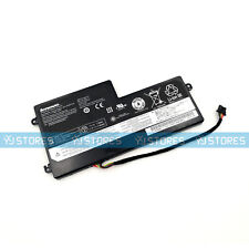 Genuine 45N1108 Battery for Lenovo ThinkPad T440S T440 T450s T460 X240 X260 S540