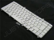 Dell Vostro 1400 1420 1500 XPS M1330 M1530 Swedish Finnish Keyboard 0NK842 LW