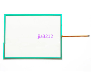 NEW For T010-1201-X131/01 Touch Screen Glass Replacement Panel Digitizer #JIA