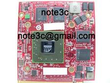 AMD ATI Mobility Radeon HD 3650 1G MXM II Video Card