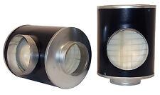 Wix   Air Filter  49173
