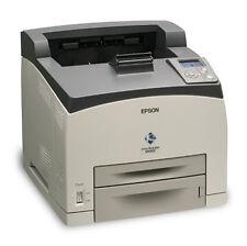 Imprimantes Epson laser pour ordinateur