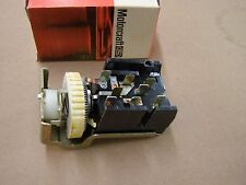 NOS 1973 - 1978 Ford Headlight Switch Mustang Torino Galaxie Pinto 1974 1975 76