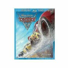 Blu-Ray & DVD edizione da collezione