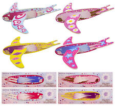 Fairy Gliders 4,8,12,18,24,36,48 Party Bag Fillers, Childrens Toys, Kids
