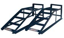 Steel 2.5 Capacity (Tonne) Vehicle Lifting Tools & Machines