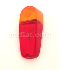 Fiat 600 Early Series Rear Right Lens New