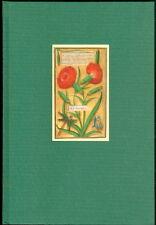 FOLIO SOCIETY ~ Mint & Unread ~ Eileen Power (Trans.) The Goodman of Paris