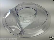 GENUINE KENWOOD MIXER CHEF / MAJOR CLEAR SPLASHGUARD LID, A901 AND KM, UK STOCK!