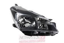 Lichteramp; Für Günstig Leuchten KaufenEbay 2016 Toyota Yaris L35R4Aj