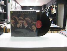The Beatles LP Espagnol Rock'N'Roll Music Vol.2. 1981